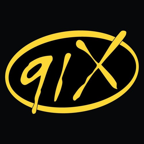 91X's avatar