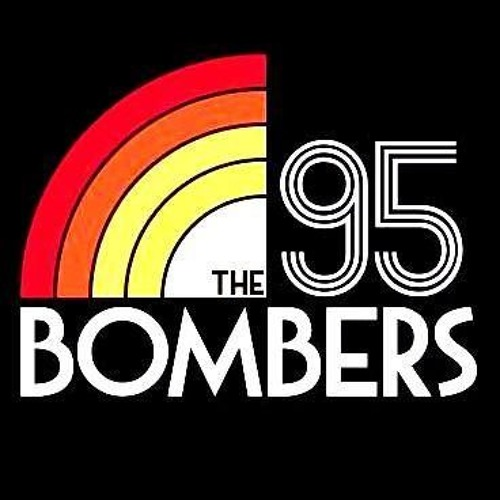 The Bombers's avatar