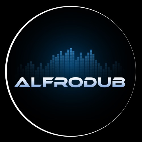 Alfrodub production's avatar