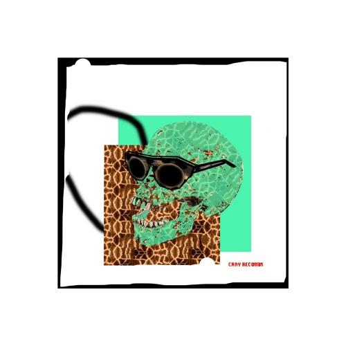 crayrecords's avatar