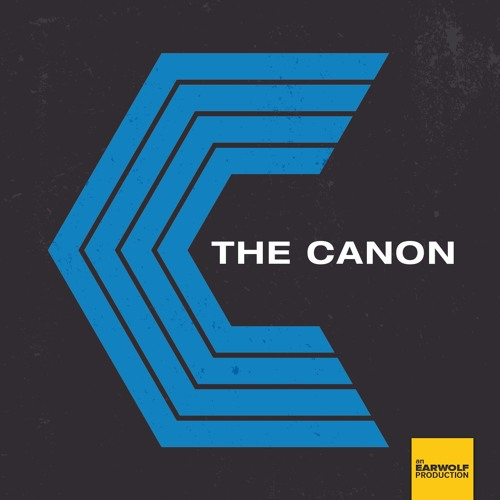 The Canon's avatar