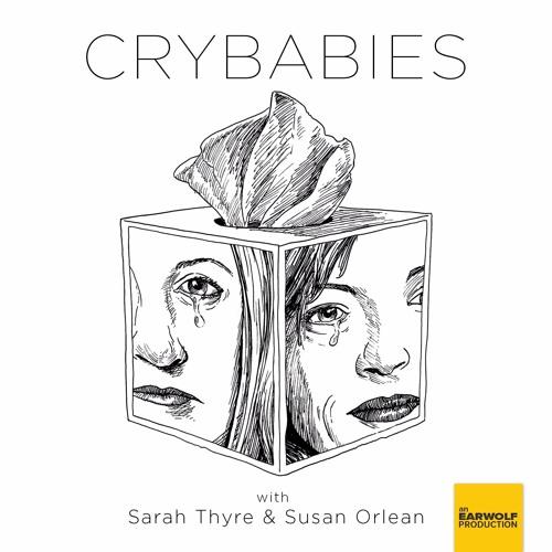 Crybabies's avatar