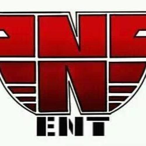 FAM NO FRIENDZ ENT (FNF)'s avatar