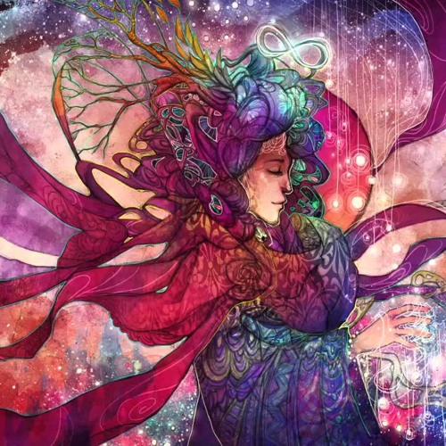 GRAN RESERVA's avatar