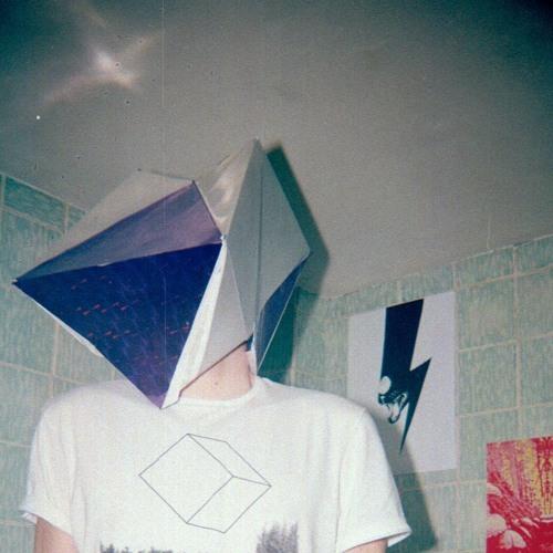 Lew Boo's avatar