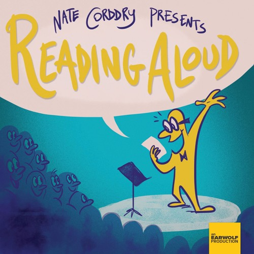 Reading Aloud's avatar