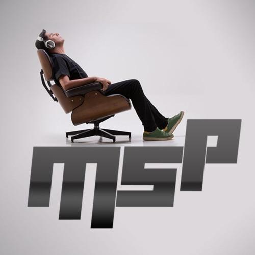 MSP Music's avatar