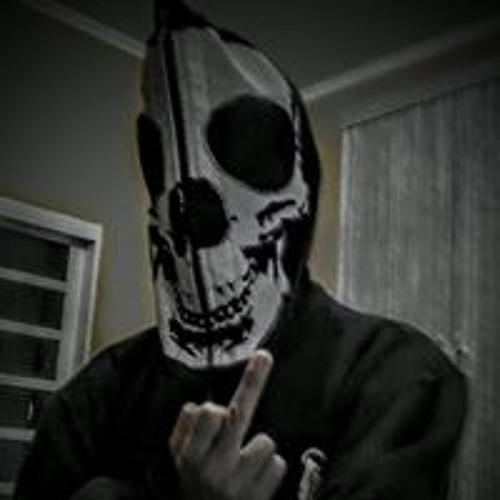 Deatrhcore's avatar