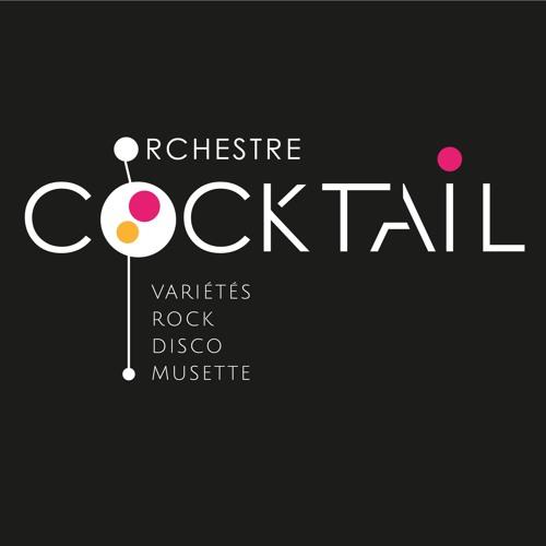 Orchestre Cocktail LIVE 2018