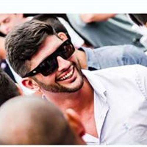 Bruno Bz's avatar