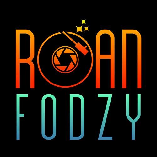 Roan Fodzy's avatar