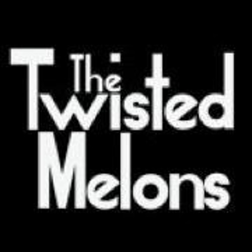 thetwistedmelons's avatar
