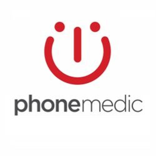 Phone Medic's avatar