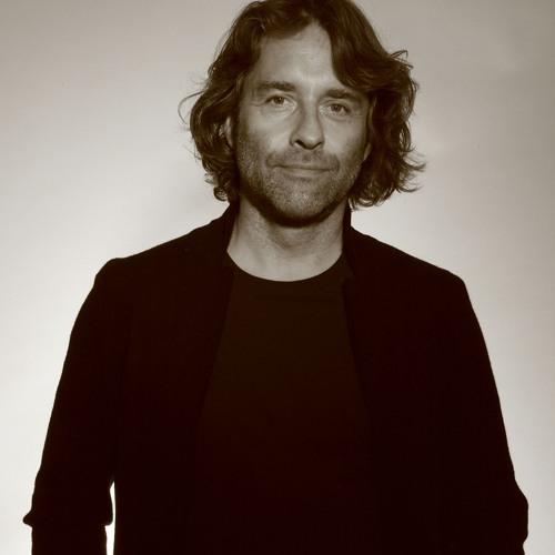 Martin Tillman official's avatar