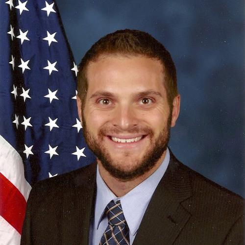 Jerry Chillton's avatar