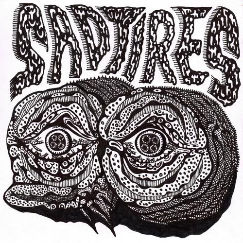 Sad Tires's avatar