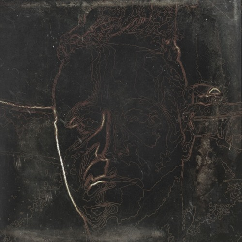 Adrian.Rowe's avatar