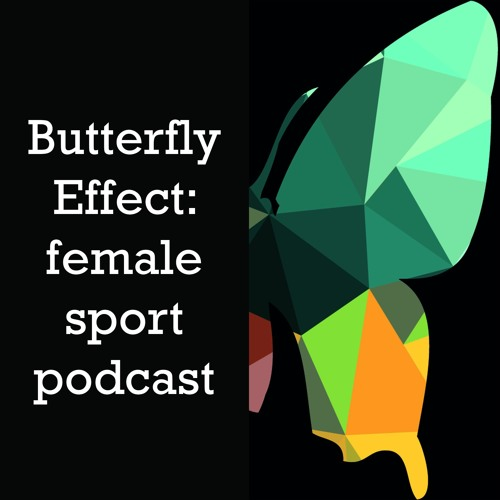 Butterfly Effect Podcast's avatar