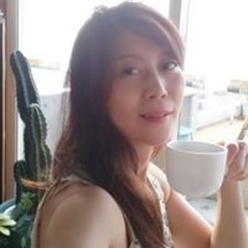 Kyoko  Muguruma's avatar