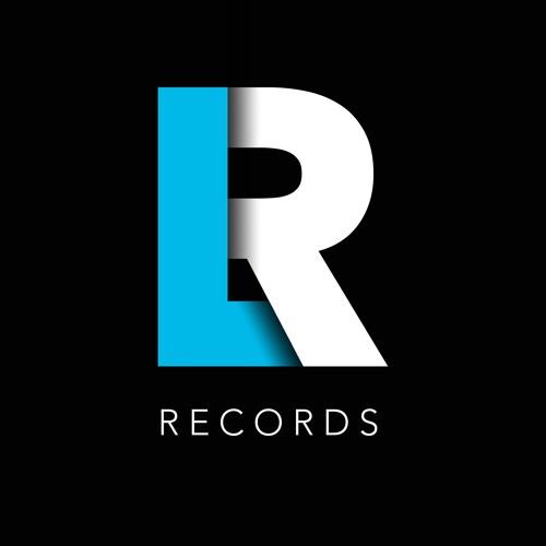 Roologic Records's avatar