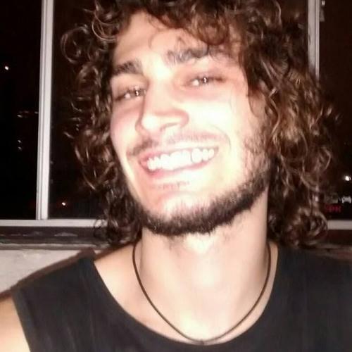 Caio Del Fava's avatar