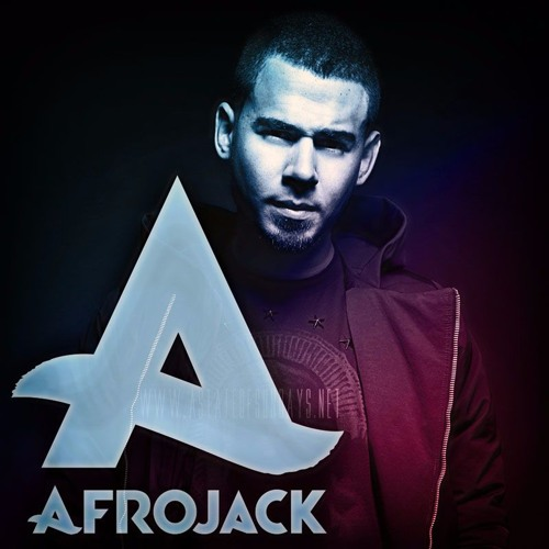 AFROJACK's Secret's avatar