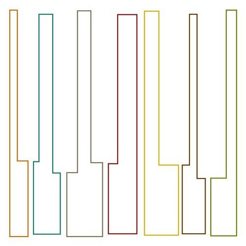 clip art instrumentals's avatar