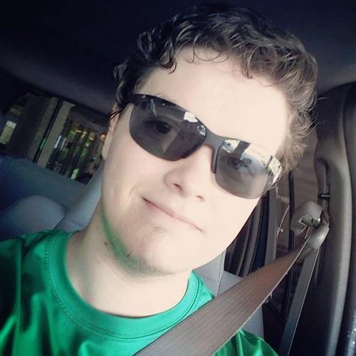 Jdubs45's avatar