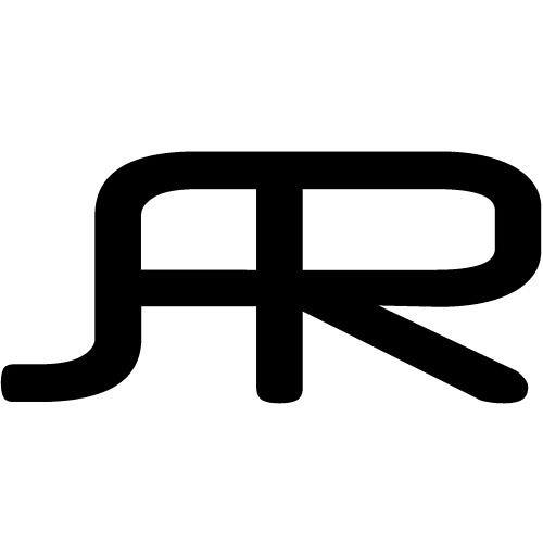 Jay Fish Recordings's avatar