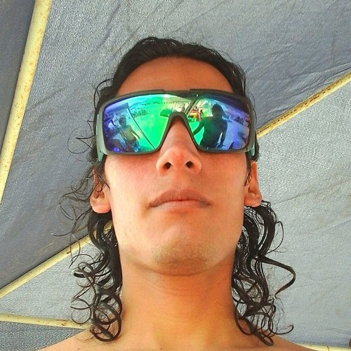 Mongrut Manco Gerther's avatar