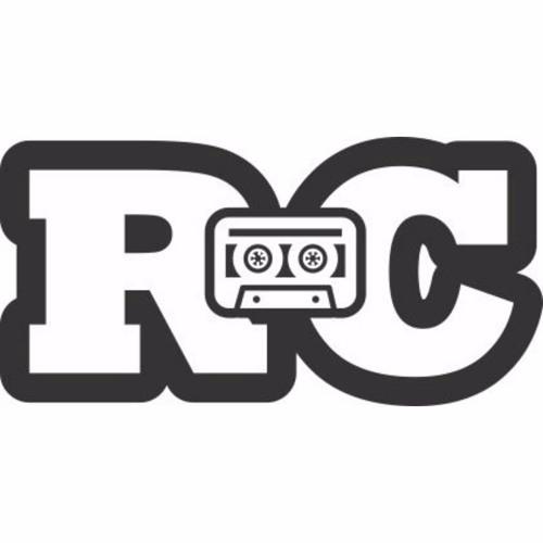 radiocassetteband's avatar