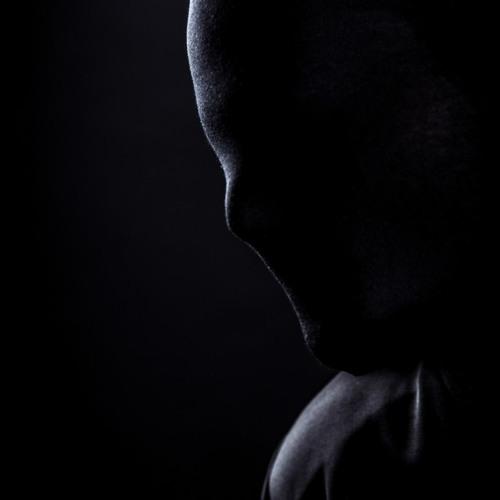 Erick Valdes's avatar