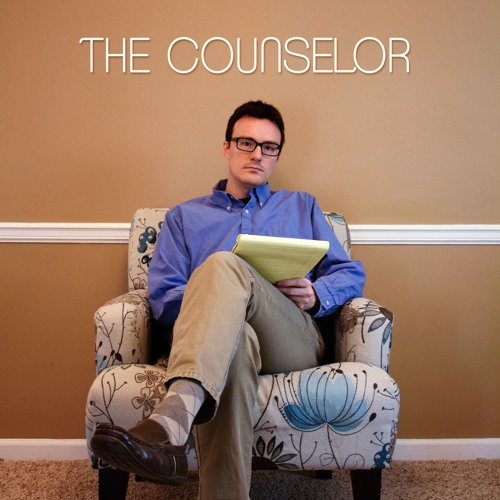 The Counselor's avatar