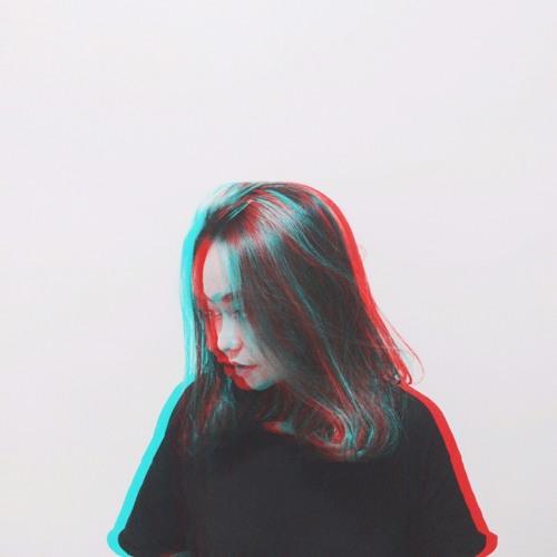 deisyves's avatar