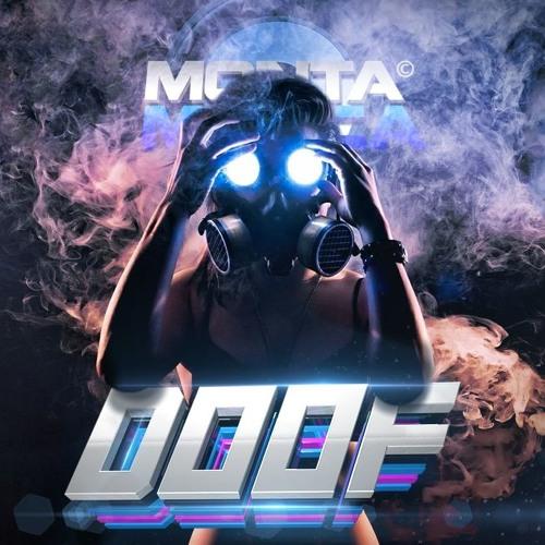 Doof - Makina Mixes's avatar