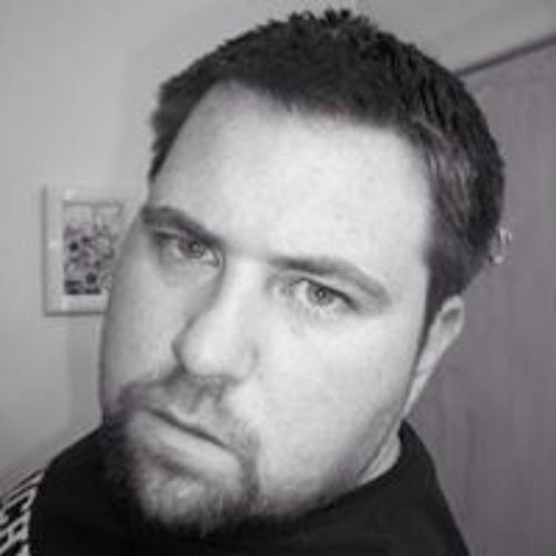 Michael Zajac's avatar