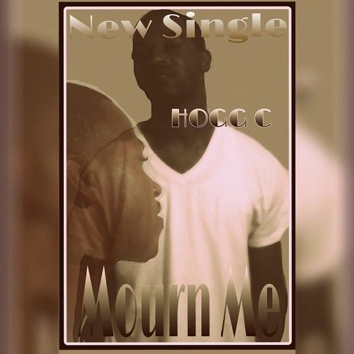 HoGG C's avatar