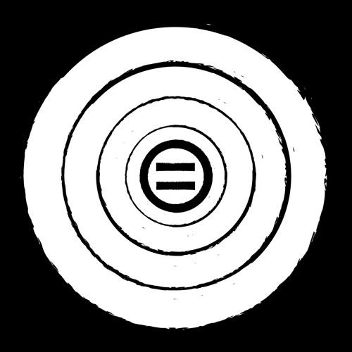 BONGOSAWA's avatar