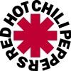 Red Hot Chili Peppers - Soul to Squeeze Portada del disco