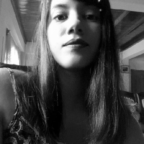 Gabriela Pacheco 13's avatar
