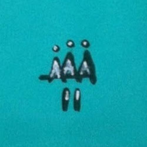 pookieproductions's avatar
