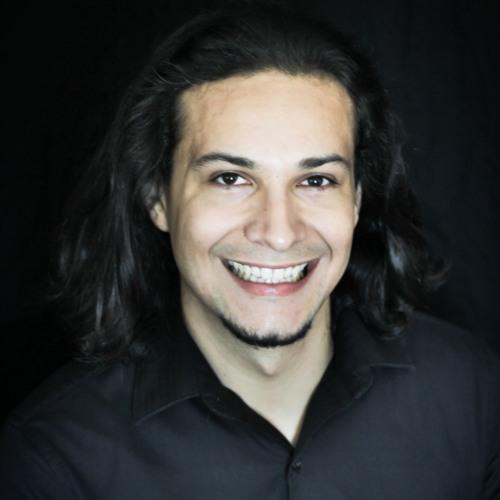 AnthonyHernandez's avatar