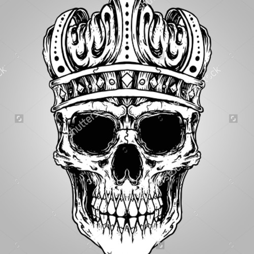 Royalty Since Birth Ent's avatar