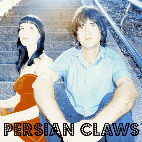 Persian Claws's avatar