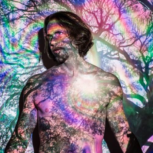 SunHunter-Tomas D's avatar