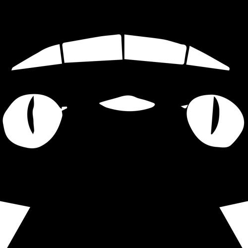 SWARMCAT's avatar
