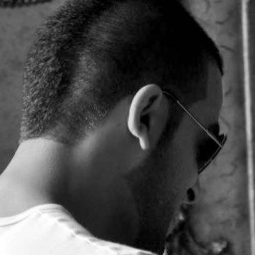 Saud AlBloushi's avatar