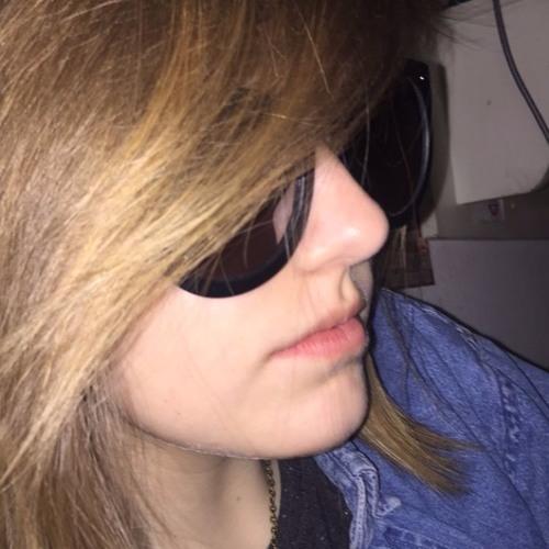 Rachel Lee's avatar