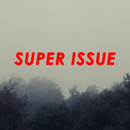Super Issue's avatar