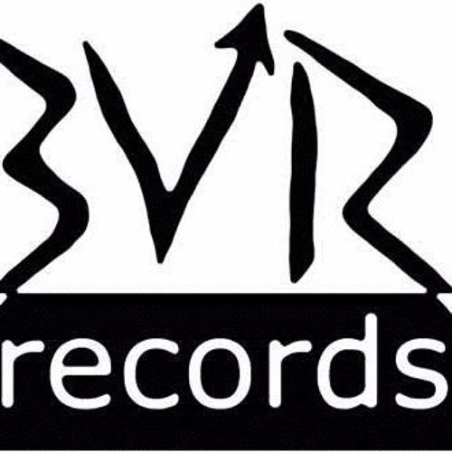 BVR Records's avatar